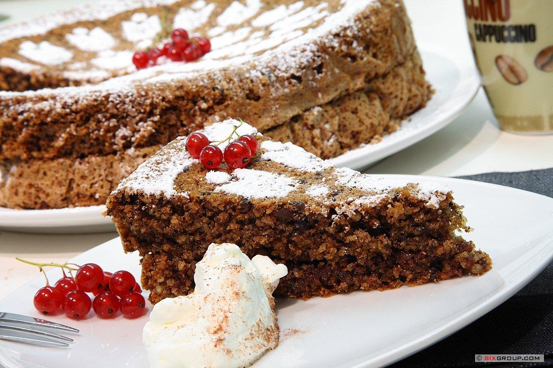 Kuchen nur mit buchweizen beliebte rezepte f r kuchen for Kuchendeko foto