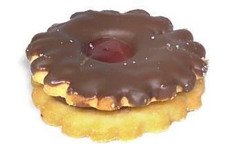 Schokoglasur fur kekse rezept