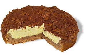 Kuchen Maulwurf Kuchen Www Backecke Com Koch Und Backrezepte
